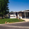 Mobile Home Park for Directory: Apple Acres Manufactured Home Community, Fruit Heights, UT