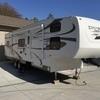 RV for Sale: 2011 DURANGO 1500 D305BH