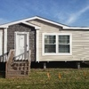 Mobile Home for Sale: Wind Zone 2 - Drywall home for sale!, Orangeburg, SC