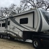 RV for Sale: 2018 OPEN RANGE OF374BHS