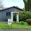 Mobile Home for Sale: Mount Pleasant MHP Sp. #7 - PRICE REDUCED!, Oregon City, OR
