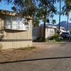 Mobile Home Park for Sale: Arizona Mobile Home Park, Apache Junction, AZ