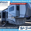 RV for Sale: 2018 OPEN RANGE
