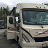 RV for Sale: 2017 A.C.E 29.4