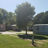 Mobile Home Lot for Rent: Meadowlark MHP, LLC., Junction City, KS