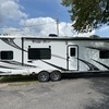 RV for Sale: 2016 WORK AND PLAY 30WCR