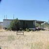 Mobile Home for Sale: Mobile Home, Mobile - Mayer, AZ, Mayer, AZ