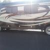 RV for Sale: 2013 SOUTHWIND 36L