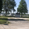 Mobile Home Lot for Rent: MOVE YOUR HOME HERE FOR FREE!!, Pleasant Valley, MO