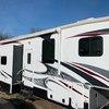 RV for Sale: 2013 ROAD WARRIOR 415RW