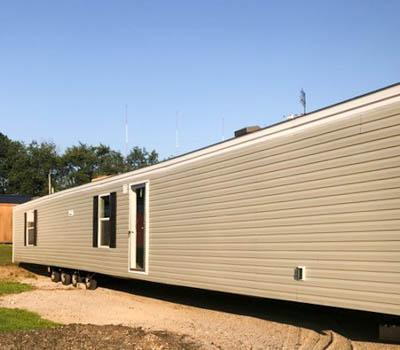 Affordable Mobile Home in Canton, OH