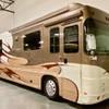 RV for Sale: 2009 NIMBUS