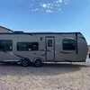 RV for Sale: 2020 8.5x25