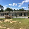 Mobile Home for Sale: FL, LAUREL HILL - 2010 RIVERLAND multi section for sale., Laurel Hill, FL