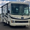 RV for Sale: 2016 ALANTE 26X