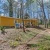Mobile Home for Sale: Single Family Detached, Mobile Home - Athens, GA, Athens, GA