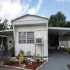 Mobile Home for Sale: Nice 1 Bed/1 Bath Single Wide, Largo, FL