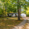 Mobile Home for Sale: Double Wide, Manufactured Home - Bristol, ME, Bristol, ME