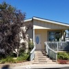 Mobile Home for Sale: 2011 Palmspring