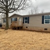 Mobile Home for Sale: TN, KNOXVILLE - 2018 MARVEL multi section for sale., Knoxville, TN