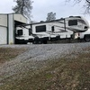 RV for Sale: 2014 VOLTAGE 3605