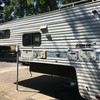 RV for Sale: 1998 SQUIRE