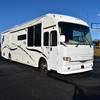 RV for Sale: 2005 SEE YA 40FD 1004