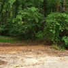Mobile Home Lot for Sale: Mobile home lots walk to Lake Allatoona , Acworth, GA