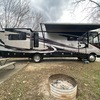 RV for Sale: 2014 BOUNDER 36R