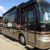 RV for Sale: 2008 CAMELOT 42DSQ