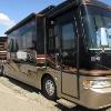 RV for Sale: 2008 CAMELOT 42DSQ