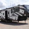 RV for Sale: 2015 ROAD WARRIOR 415RW