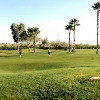 Mobile Home Park: Pueblo El Mirage, El Mirage, AZ