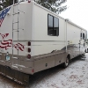 RV for Sale: 2000 32V