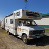 RV for Sale: 1978 ford