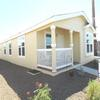Mobile Home for Rent: 3 Bed 2 Bath 2017 Cavco