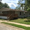 Mobile Home for Sale: KS, KANSAS CITY - 2000 SUPERIOR multi section for sale., Kansas City, KS
