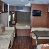 RV for Sale: 2012 Kodiak 241RBSL