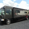 RV for Sale: 2007 Sun Voyager
