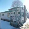 Mobile Home for Sale: Cross Property, Mobile Manu Home With Land - Salisbury, NY, Dolgeville, NY