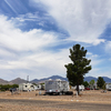 RV Park: Mountain View RV Park, Huachuca City, AZ