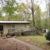 Mobile Home for Sale: Single Wide,Other/See Remarks, Mobile Home w/ Land - Inman, SC, Inman, SC