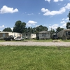 Mobile Home Park for Sale: Teche Meadow MHP, New Iberia, LA