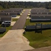 Mobile Home Park for Sale: Stompwal Mobile Home Park, Mount Olive, MS