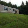 Mobile Home for Sale: Mobile/Manufactured,Residential, Single Wide - Harrogate, TN, Harrogate, TN