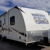 RV for Sale: 2011 30 QOK