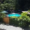 RV Park for Sale: Redwoods River Resort & Pub, Leggett, CA