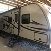 RV for Sale: 2014 GULF BREEZE CHAMPAGNE 30DBS