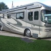 RV for Sale: 2007 NAVIGATOR 45PBQ
