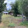 Mobile Home for Sale: 1st Level, Manufactured/Mobile - Lakeside, AZ, Lakeside, AZ